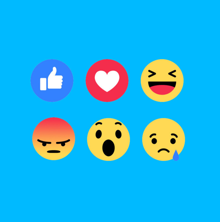 facebook lame 1