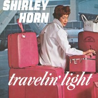 shirley horn light