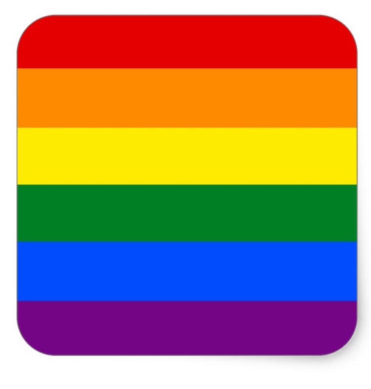 gay pride 1601