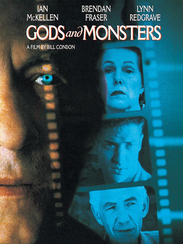 godsmonsters001