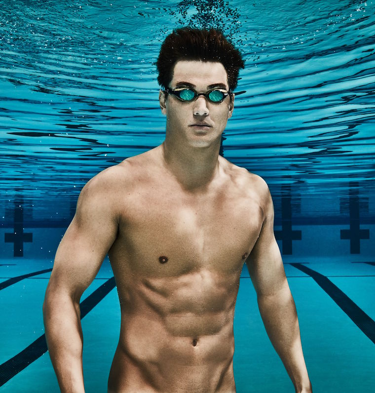 nathan adrian naked 0001