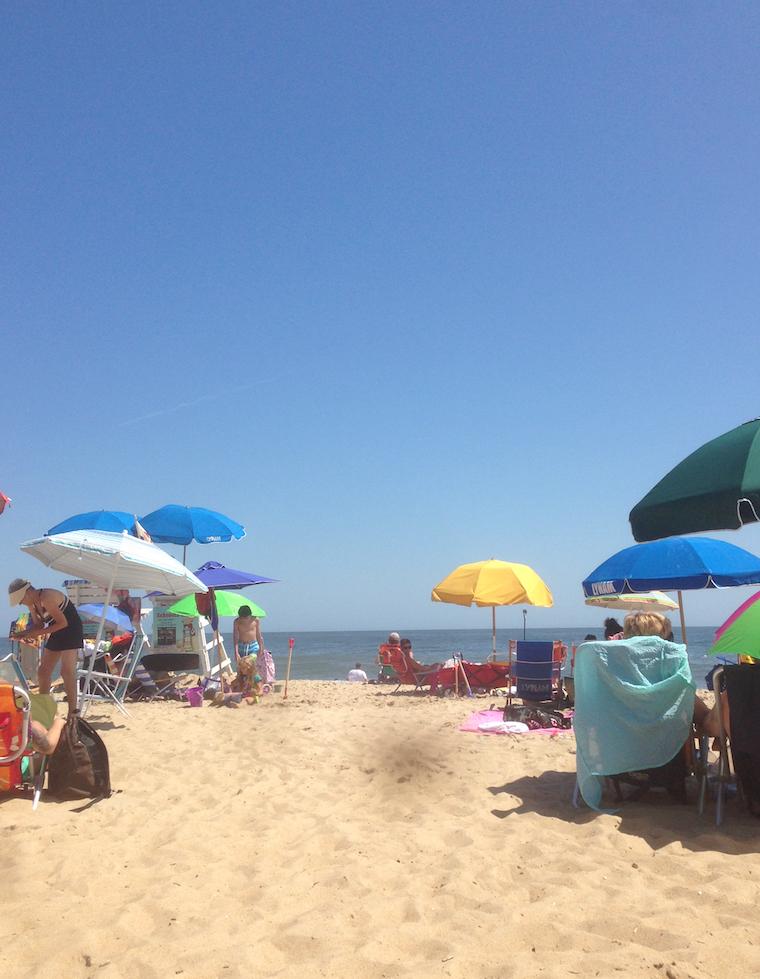 beach pre01