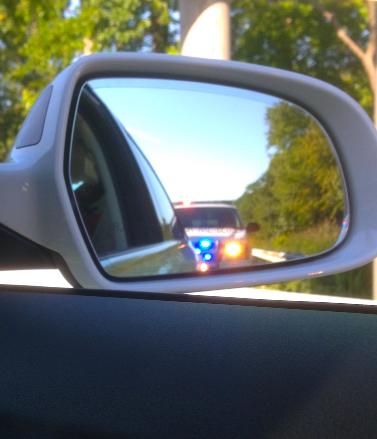 policebday01