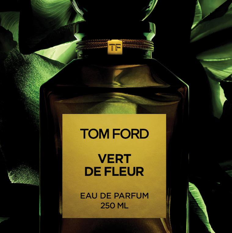 tom-ford-vert-de-fleur