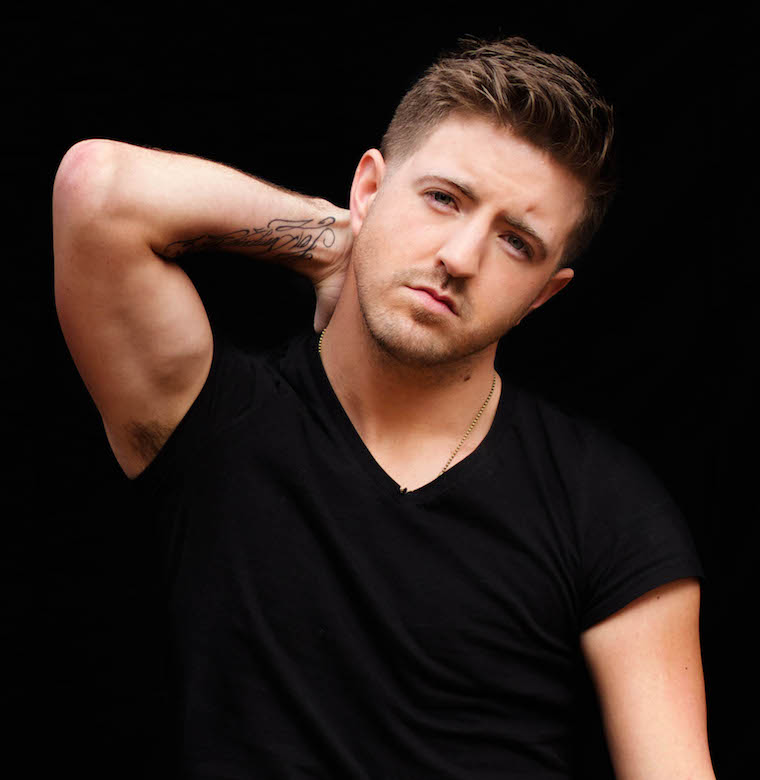 billy gilman 101