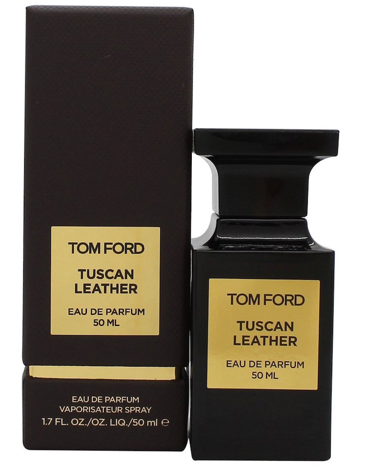 tom ford tuscan