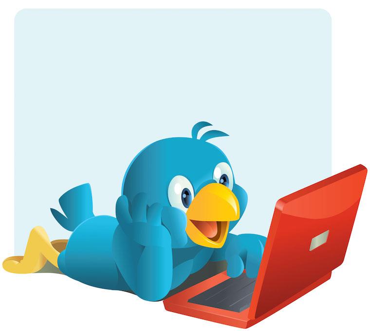 twitgrace01