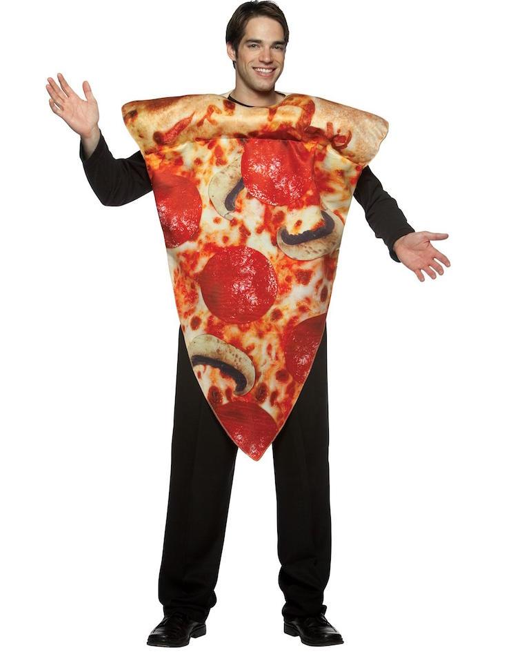 1pizzaslice