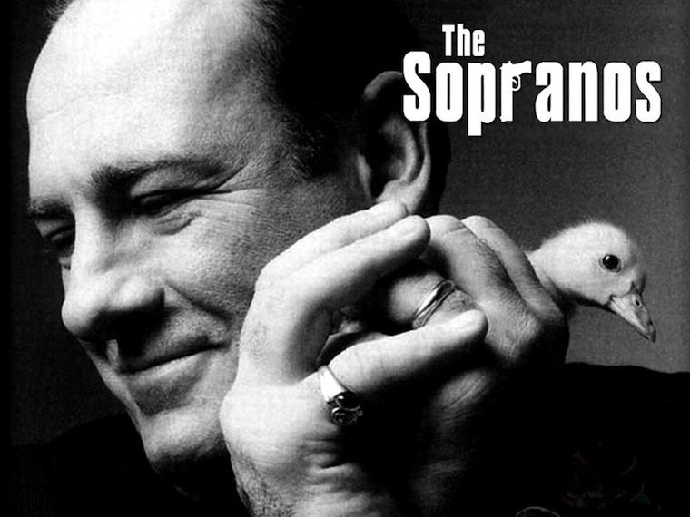 1sopranos