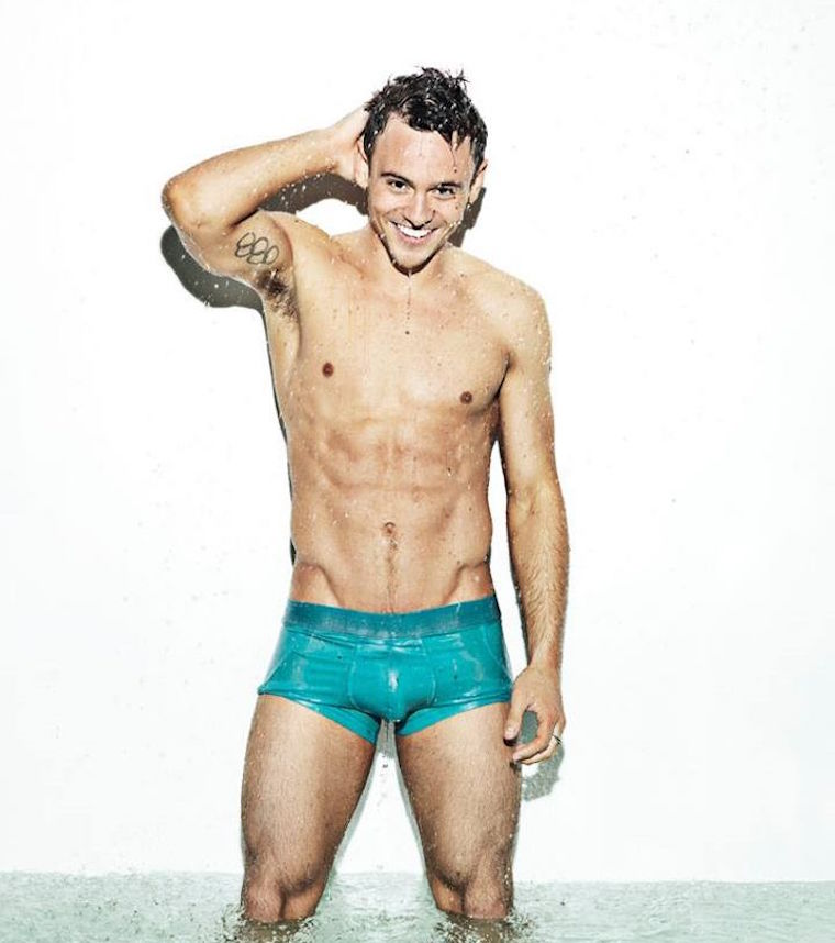 tom daley briefs 0001