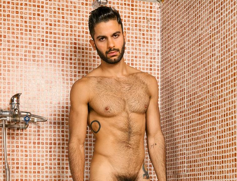 tony milan nude 0121