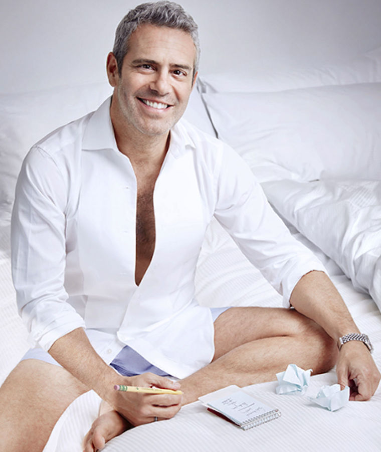 17 andy cohen 001