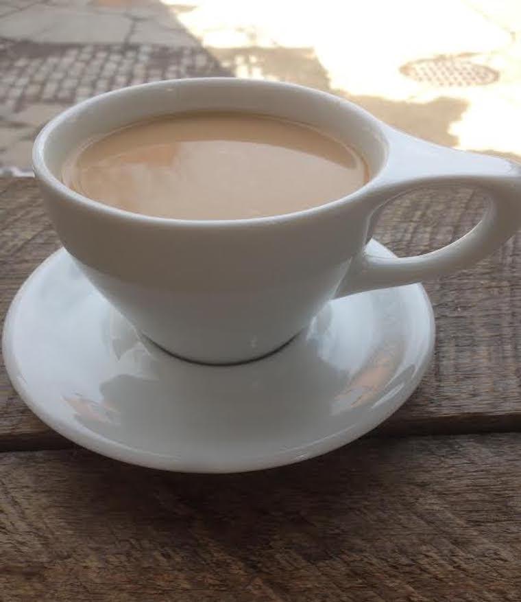 17coffes