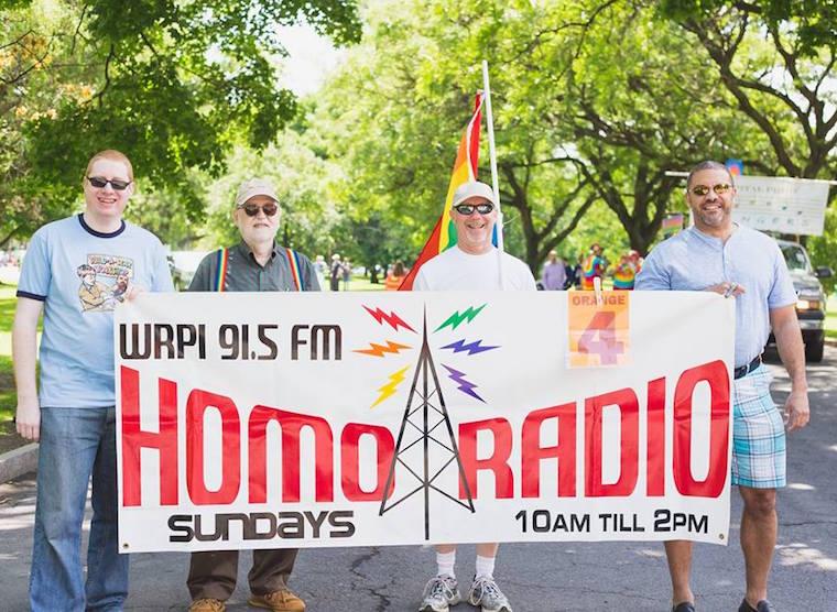 homoradio 0002
