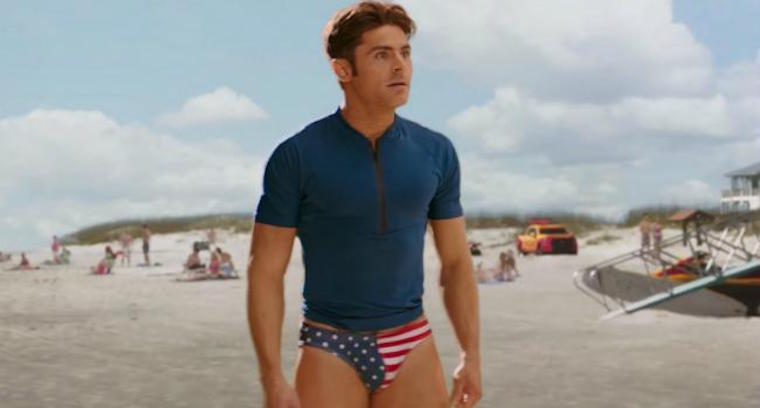 zac efron speedo superbowl1