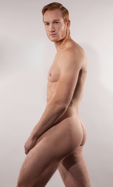 male nudity alan ilagan