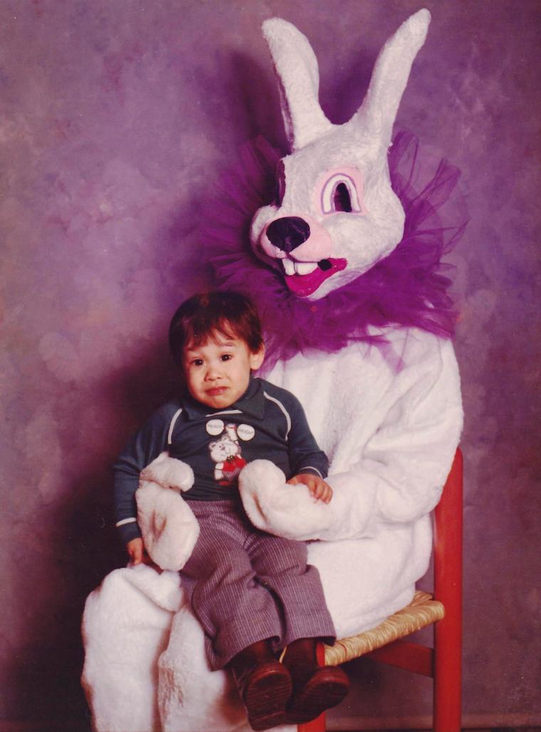 Easter 4-11 - Copy copy