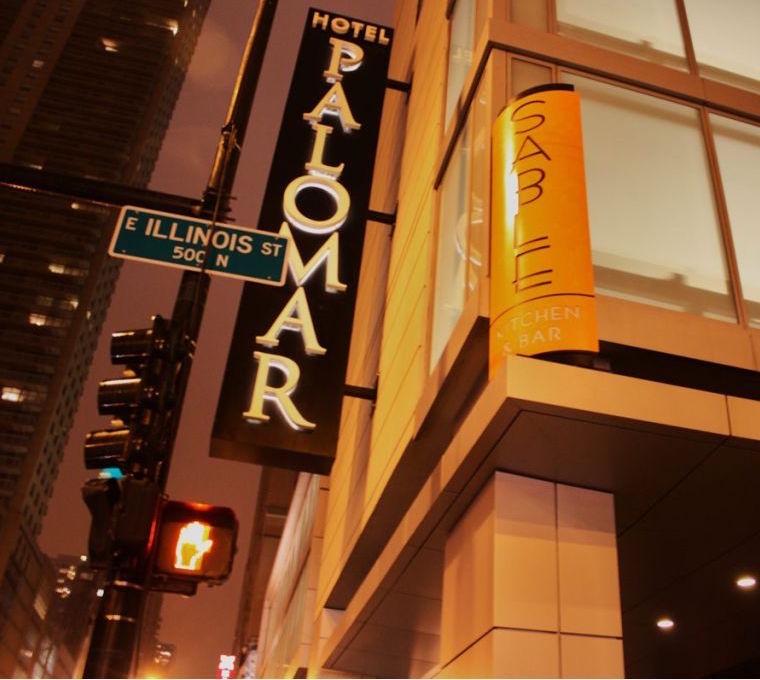 Palomar_Chicago_A_Kimpton_Hotel_Chicago