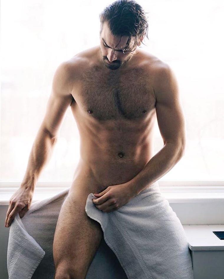 dimarco nude 01