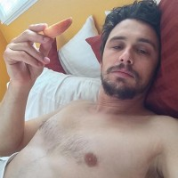 james franco naked 00000