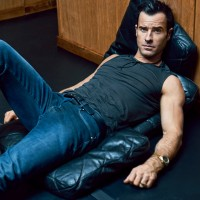 justin theroux 101