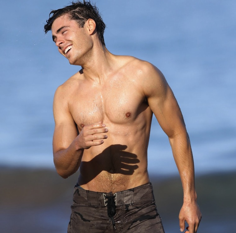 Zac efron topless, lights poxleitner xxx