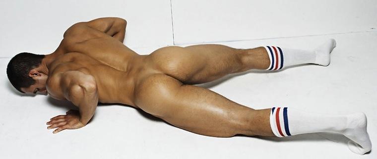 Bangladesh xxx naked girl picture