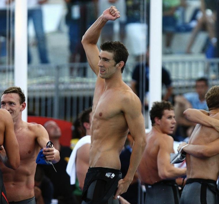 Michael phelps full nudity, women free naked video