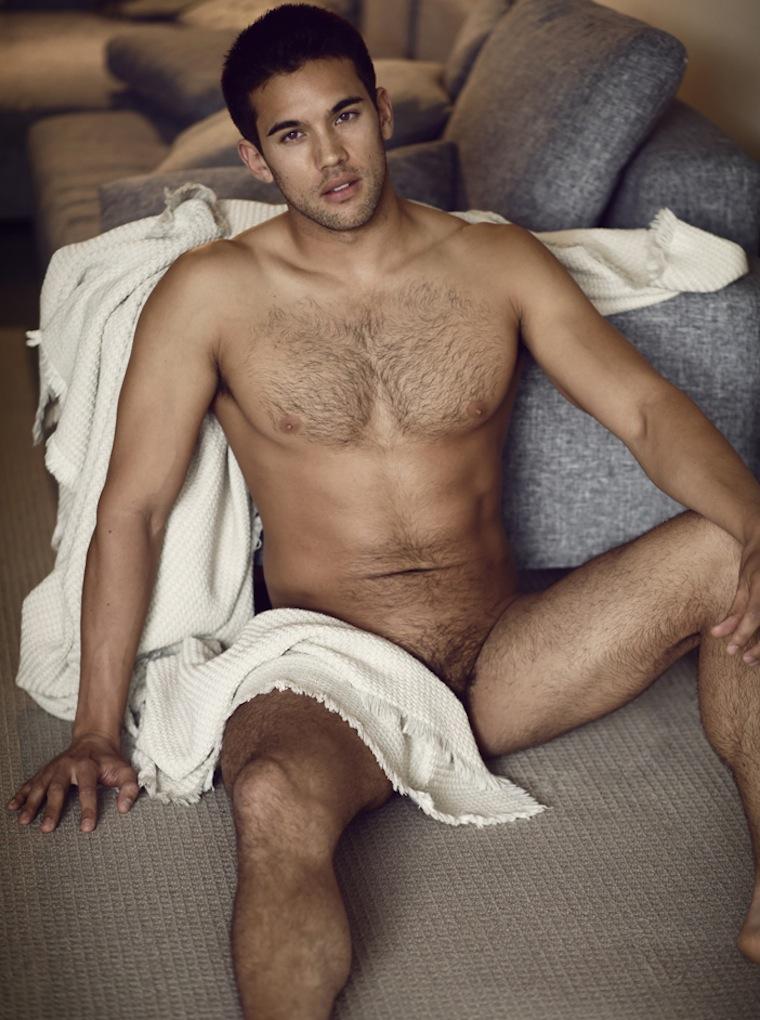 francis-mossman-nude