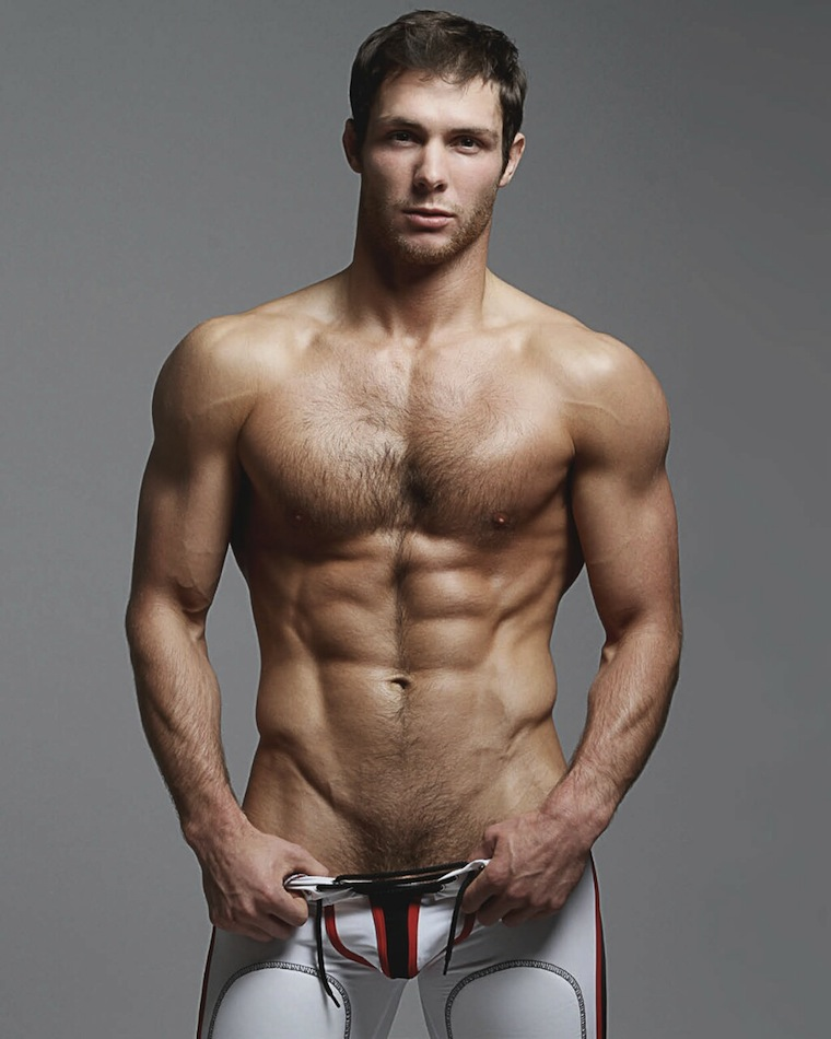 tumblr male models naked