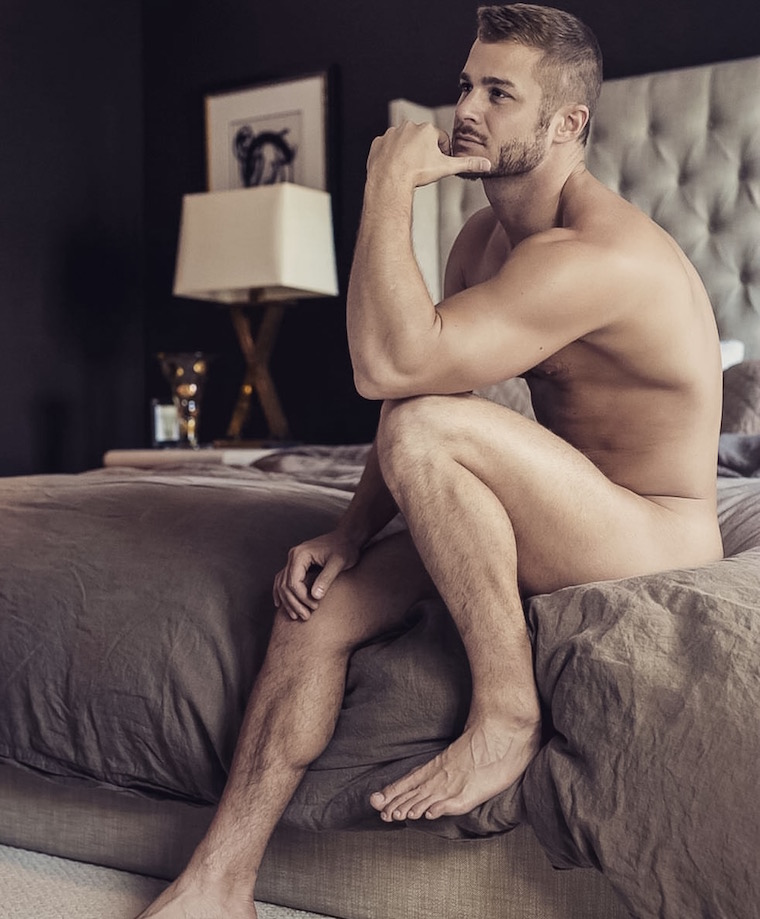 top celebrity naked photos